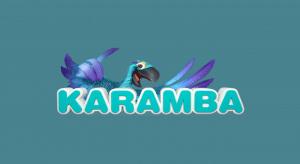 karamba1